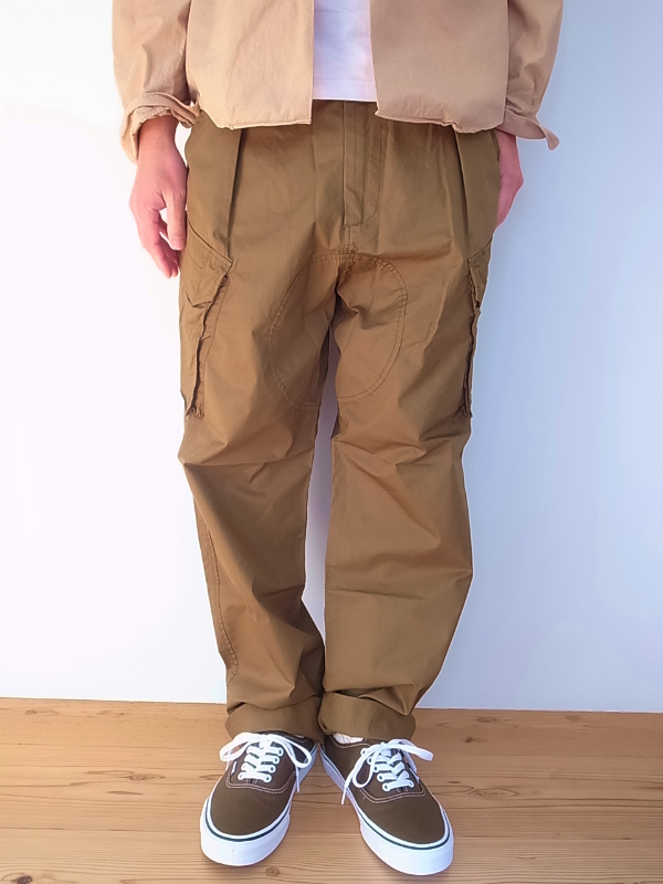 ROYAL NAVY  TROUSERS COMBAT