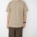 BETTER AMERICAN COTTON S/S T-SHIRTサムネイル
