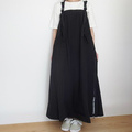 THOUSAND MILE JUMPER SKIRTサムネイル