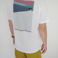 THE NORTH FACE S/S EXPLORER MESH TEE (ノースフェイス)サムネイル
