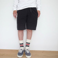 THE NORTH FACE  CLASS V SHORT (ノースフェイス)サムネイル
