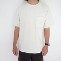 Jackman JM5009 Poket T-shirt (ジャックマン)サムネイル
