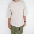 Jackman 1/2 Sleeved T-shirt JM593 (ジャックマン)サムネイル