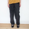 Ordinary fits TOMAS PANTS ONE WASHサムネイル
