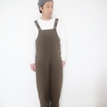 Ordinary fits DUKE OVERALL KHK 2  (オーディナリーフィッツ)サムネイル