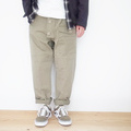 ROYAL NAVY  OVER TROUSERS (ロイヤルネイビー)サムネイル