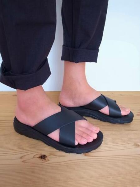 Jerusalem Sandals Elan Arab Sale