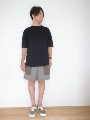 THE NORTH FACE  WATER STRIDER SHORT  NV