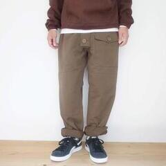 ROYAL NAVY  OVER TROUSERS ARMY